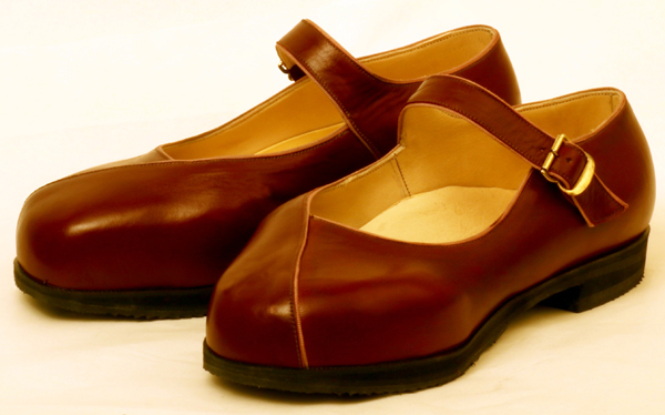 great prices choose official shop for best Bespoke shoes for bunions - Bill Bird Shoes