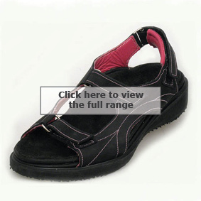 Bill Bird Shoes make made to measure casual shoes