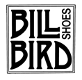 Bill Bird Shoes
