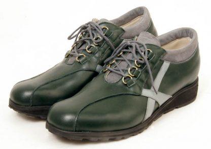 bespoke casual shoes